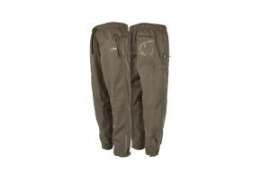 Nash Tackle Waterproof Trousers