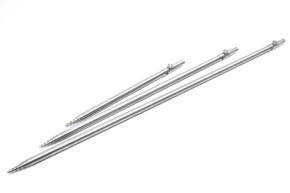 JAG Products Xcavator Standard Bankstick 35 Inch